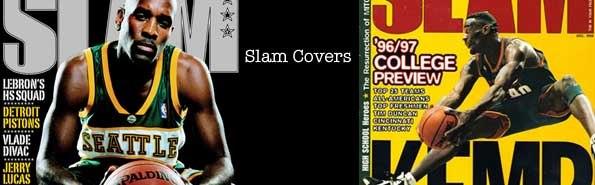 slam-covers