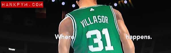 where-villasor-happens