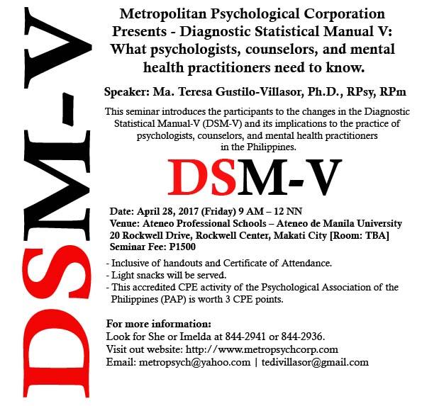 DSM-V Promo.jpg