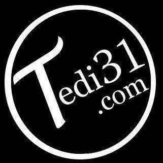 Tedi31.com
